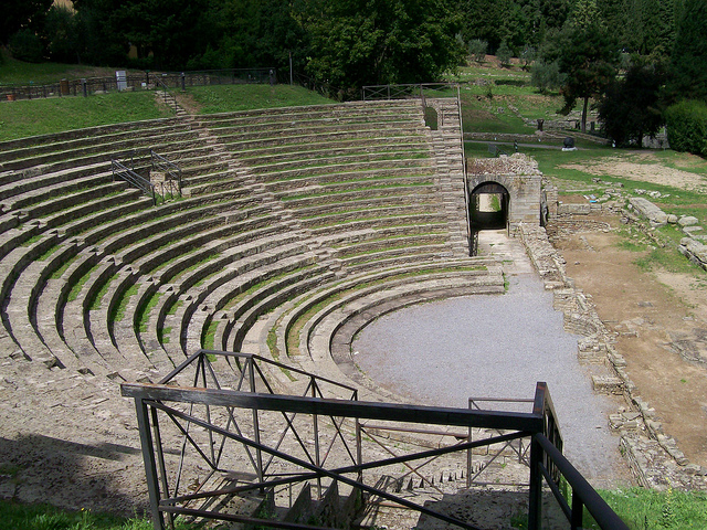 fiesole florence 14 things to do in Florence