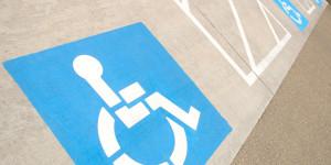 o WHEELCHAIR ACCESSIBILITY facebook 300x150 Italy Wheelchair Accessible
