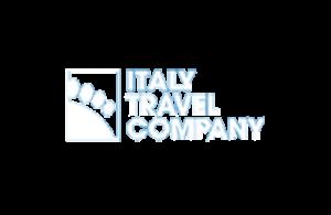 Logo completo trasparente350 300x195 Logo completo trasparente350