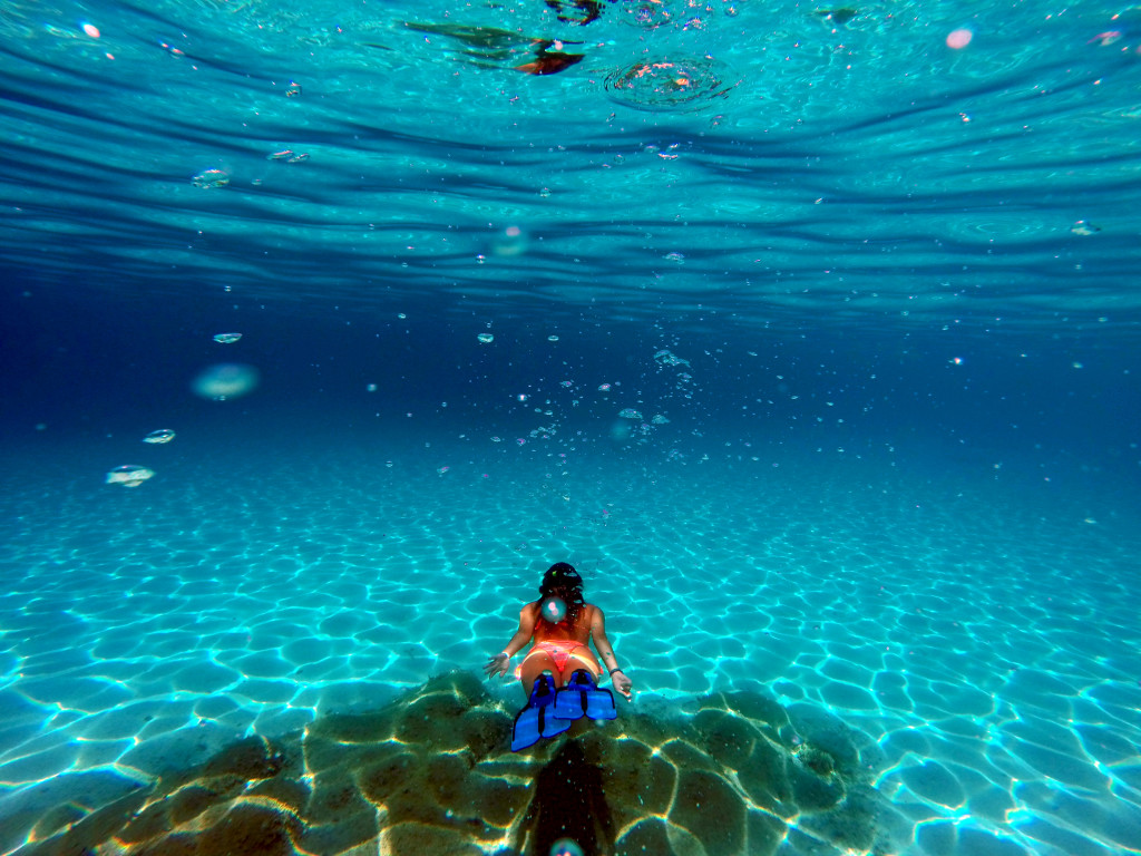 GOPR0630 1024x768 Pontine Islands Cruise