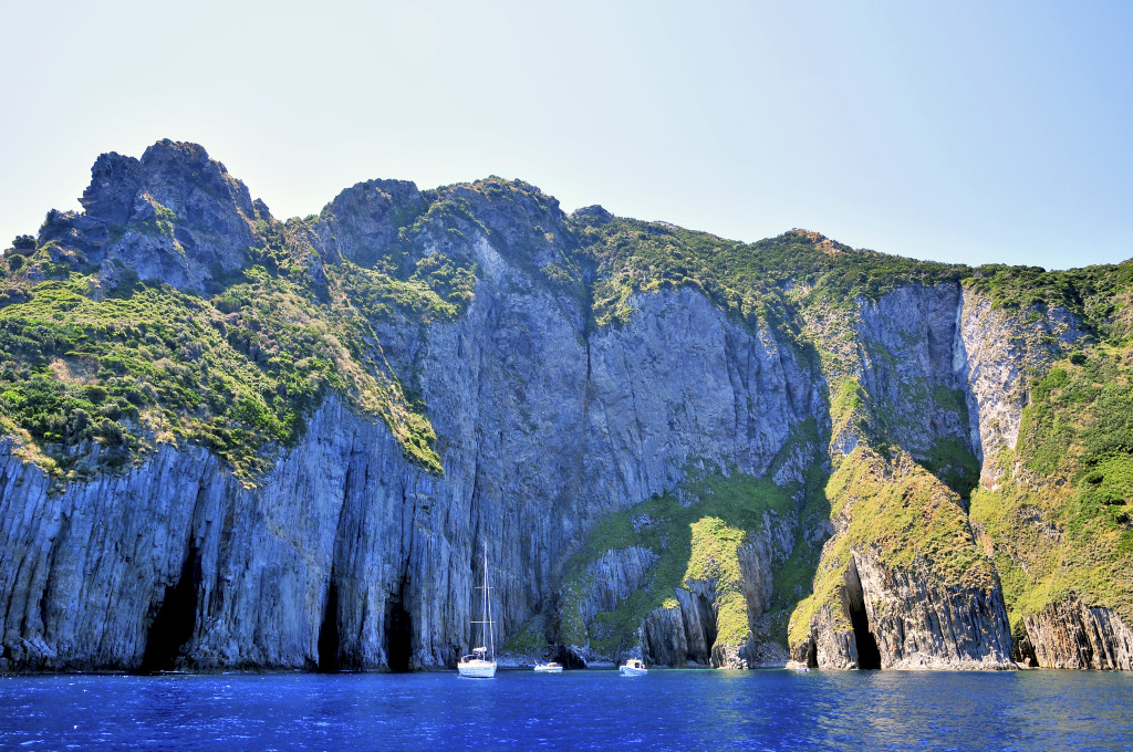 Immagine 276 1024x680 Pontine Islands Cruise