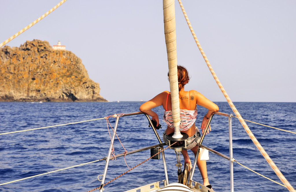 Immagine 383 1024x664 Pontine Islands Cruise