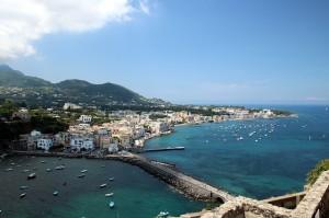 Why should we all go to Ischia 300x199 Ischia