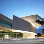 rome-modern-architecture-tour