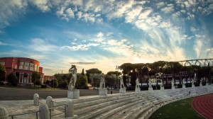 maxresdefault 300x168 stadium marmi rome