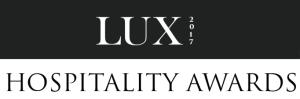 Hospitality Logo 300x99 About us