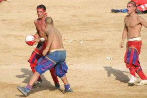 Calcio_Storico_firenze