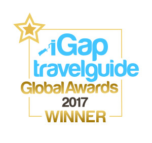 Gap Winner 2017 04 300x283 Press & Awards