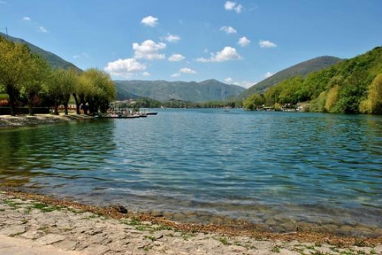 lake-scanno_big