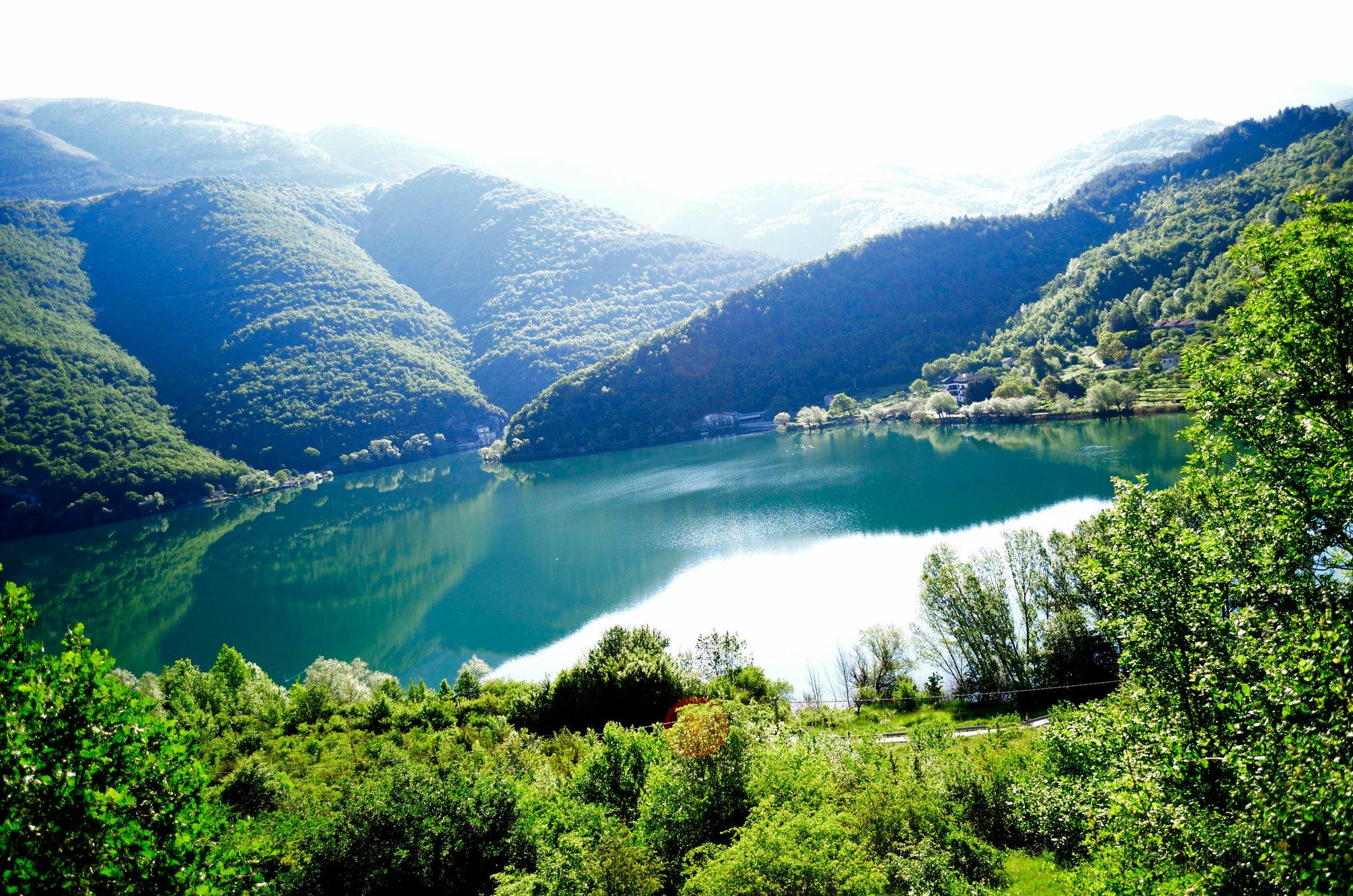 Lago_di_scanno