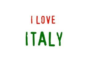 I-love-Italy