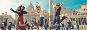 Vaticano-tour