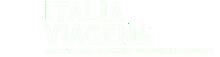 Logo-pt3