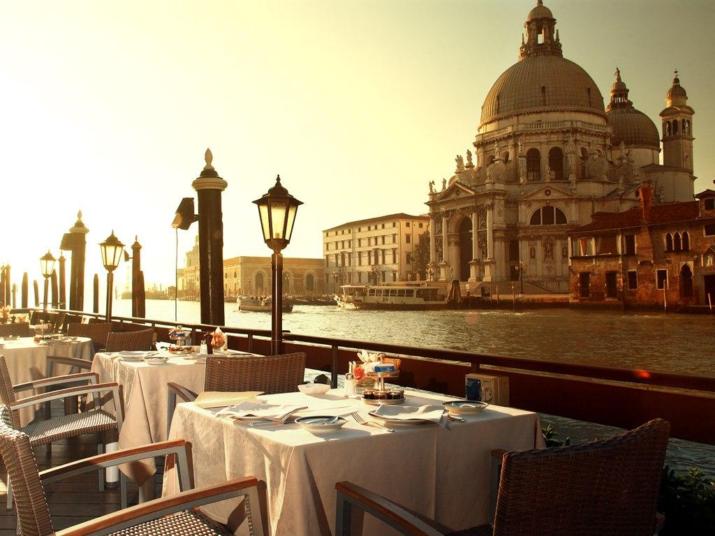 без вас утро красиво италия фото необычные цветовые комбинации