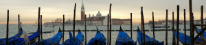 Venice-Slider