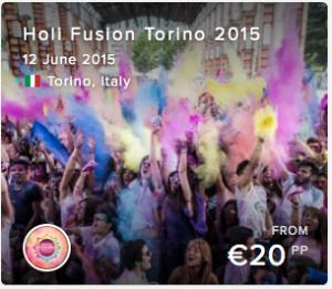 Holi-fusion-festival-Turin