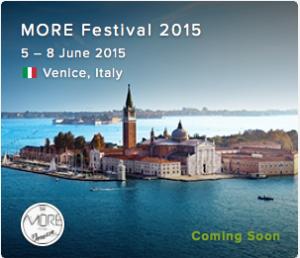 More-Festival-2015