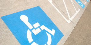 Italy-Wheelchair-Accessible