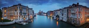 Venice-tour-slider