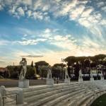 stadium-marmi-rome