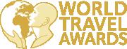 wta-logo